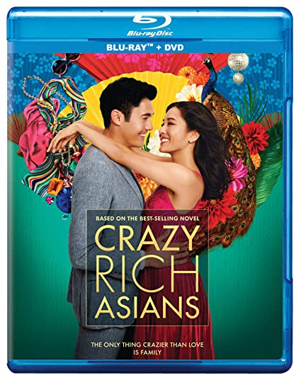 Asian fire starter movie