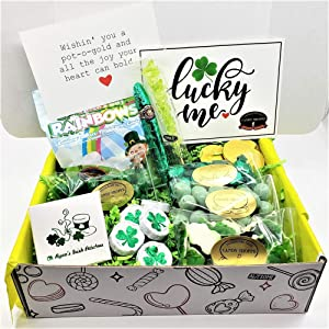 Snoqualmie Falls Candy Shoppe - Delicious Premium Candies, Seasonal Sweets, Old-time Favorites and Exciting New Treats Subscription Box