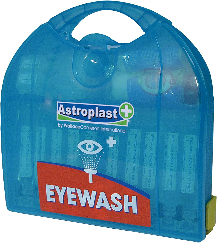Astroplast Piccolo Eyewash Dispenser