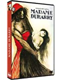 Madame DuBarry 1919 DVD