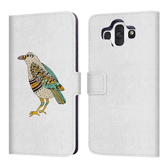cheap for discount 7eb7d ddd14 Amazon.com: Official Pom Graphic Design The Aztec Bird Animals 2 ...