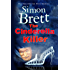 Cinderella Killer, The: A theatrical mystery starring actor-sleuth Charles Paris (A Charles Paris Mystery)