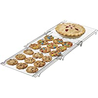 Nifty Home Expandable Cooling Rack