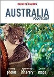 Insight Guides Pocket Australia (Insight Pocket Guides)