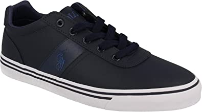 Zapatillas Polo Ralph Lauren Hanford: Amazon.es: Zapatos y ...
