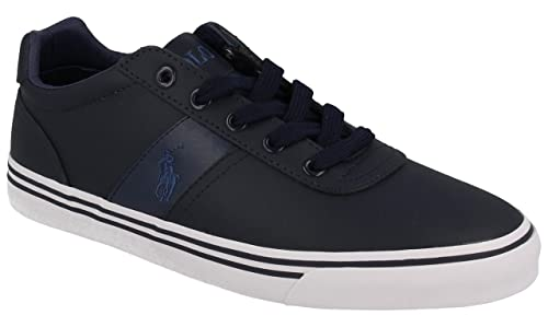 b34fc96af95 Zapatillas Polo Ralph Lauren Hanford  Amazon.es  Zapatos y complementos