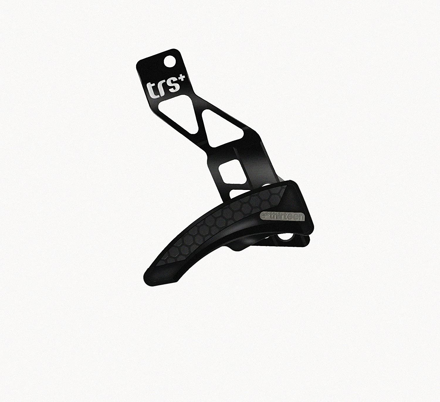e*thirteen TRS Race Chain Guide ISCG-05 28-38t with Compact Slider and No