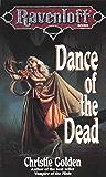 Dance of the Dead (Ravenloft The Covenant)