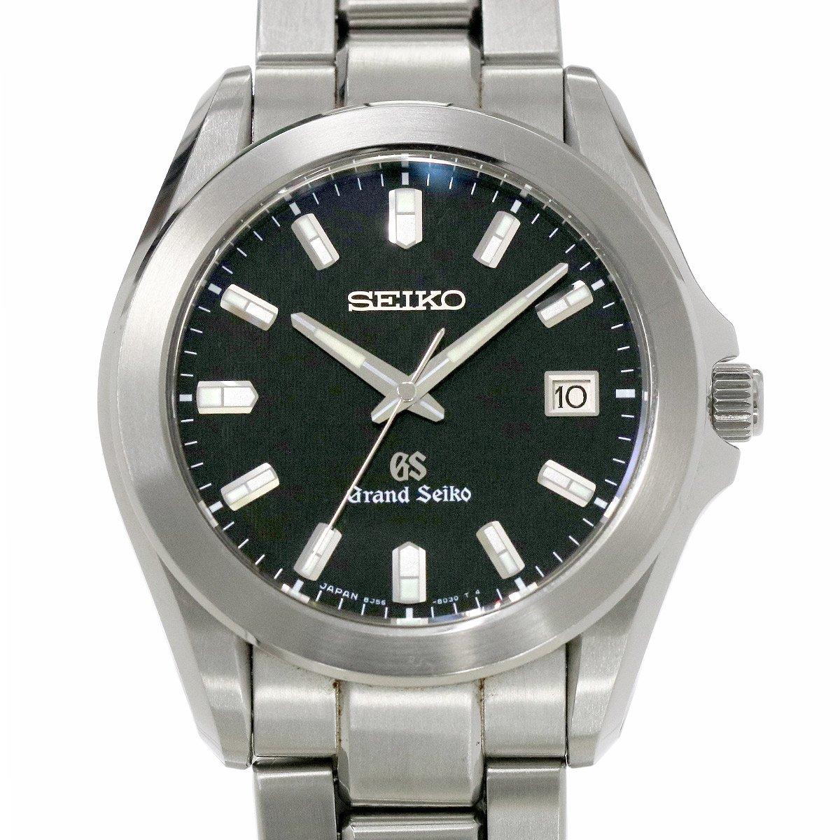 sale retailer af113 94406 Amazon   グランド セイコー GRAND SEIKO SBGF021 メンズ 腕時計 ...