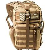 3V Gear Outlaw - Gear Slinger Shoulder Sling Pack