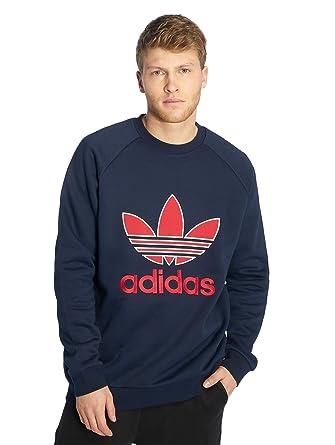 adidas Originals équipe De De Trèfle  Amazon.fr  Vêtements et accessoires fc46c411723