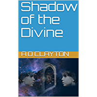 Shadow of the Divine