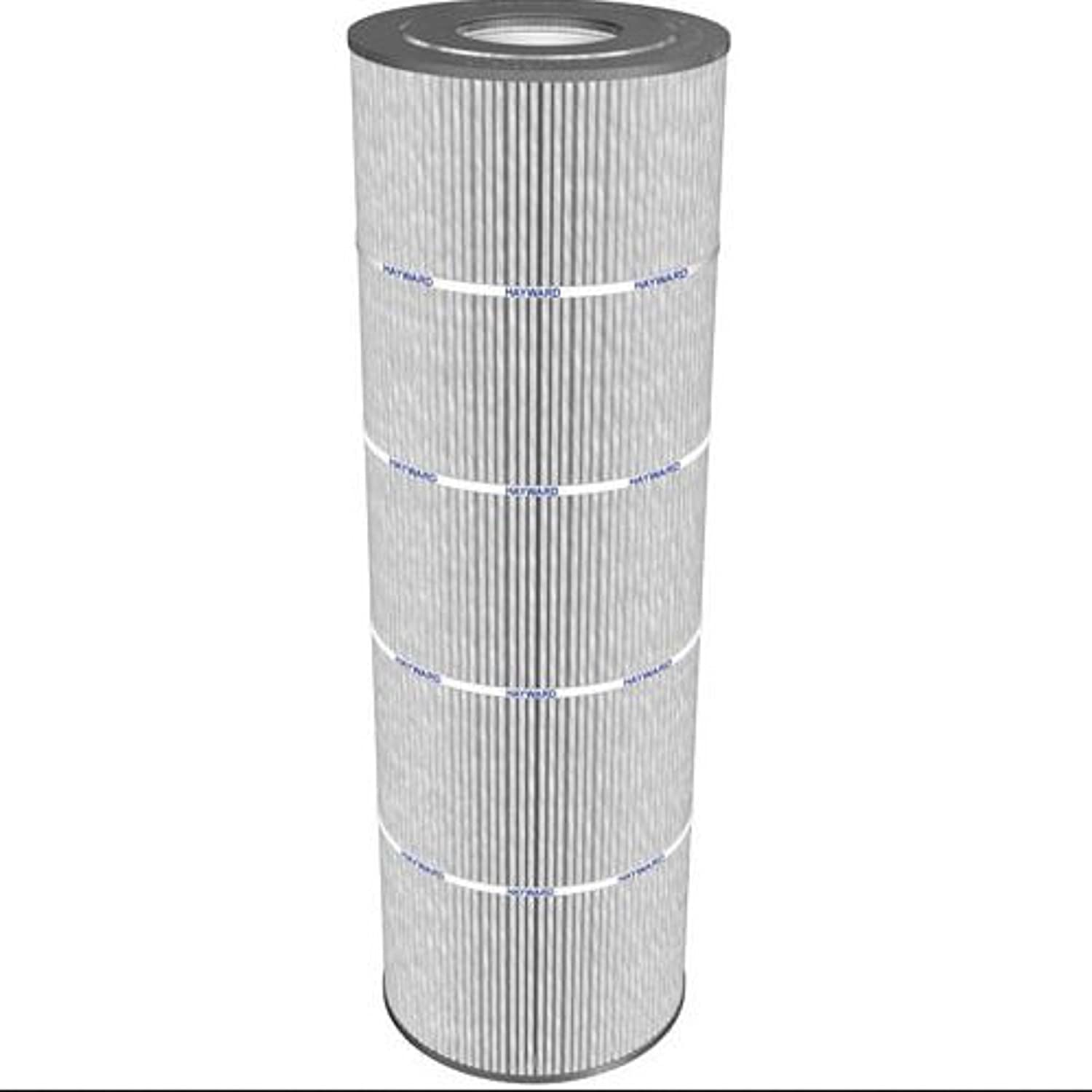 Hayward CCX1500RE (CC 1500 E) Replacement Pool Filter Cartridge Elements, 150-Square-Foot