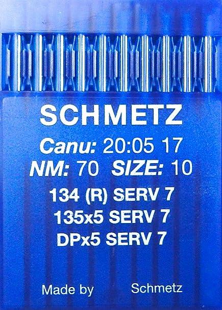mit Soft-Touch-Servietten, Uni, 19/x 19/cm, 2-lagig, 100/St/ück, Mehrfarbig, One Size Braun
