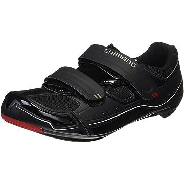 SHIMANO SHR065 AllAround Sport Shoe Men's Cycling 38 EU Black