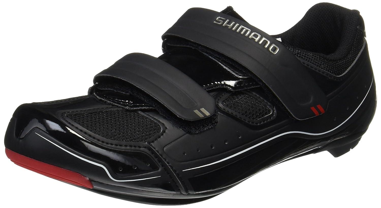 SHIMANO SHR065 AllAround Sport Shoe Men's Cycling SH-R065L
