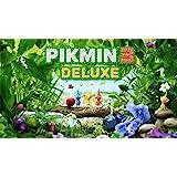 Pikmin 3 Deluxe - Switch [Digital Code]