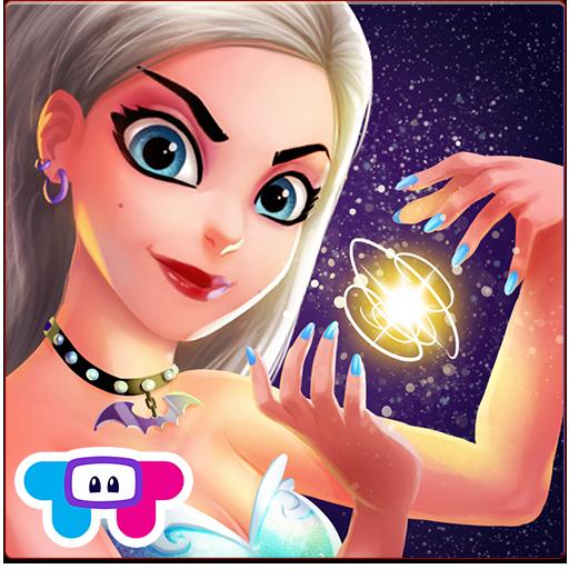 Fairy Land Rescue - Save the Magic Village ()