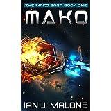 Mako (The Mako Saga Book 1)