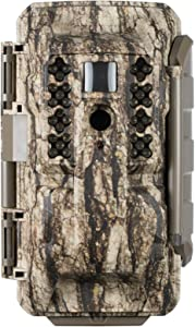 Moultrie Mobile XV7000i Cellular Trail Camera | Verizon Network