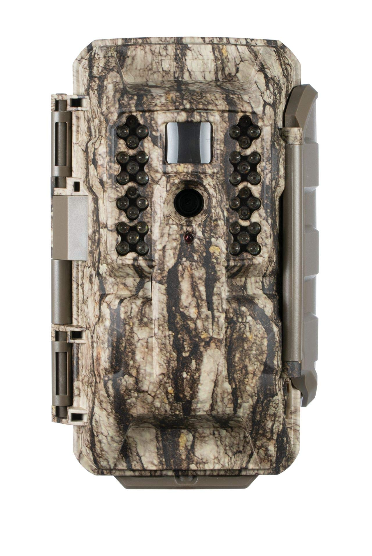 Moultrie Mobile XV7000i Cellular Trail Camera | Verizon Network by Moultrie