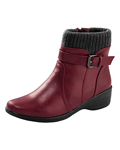 accessories boots beauty image com simple shoes and url real comforter realsimple binghamton fashion stylish comfortable ankle s born