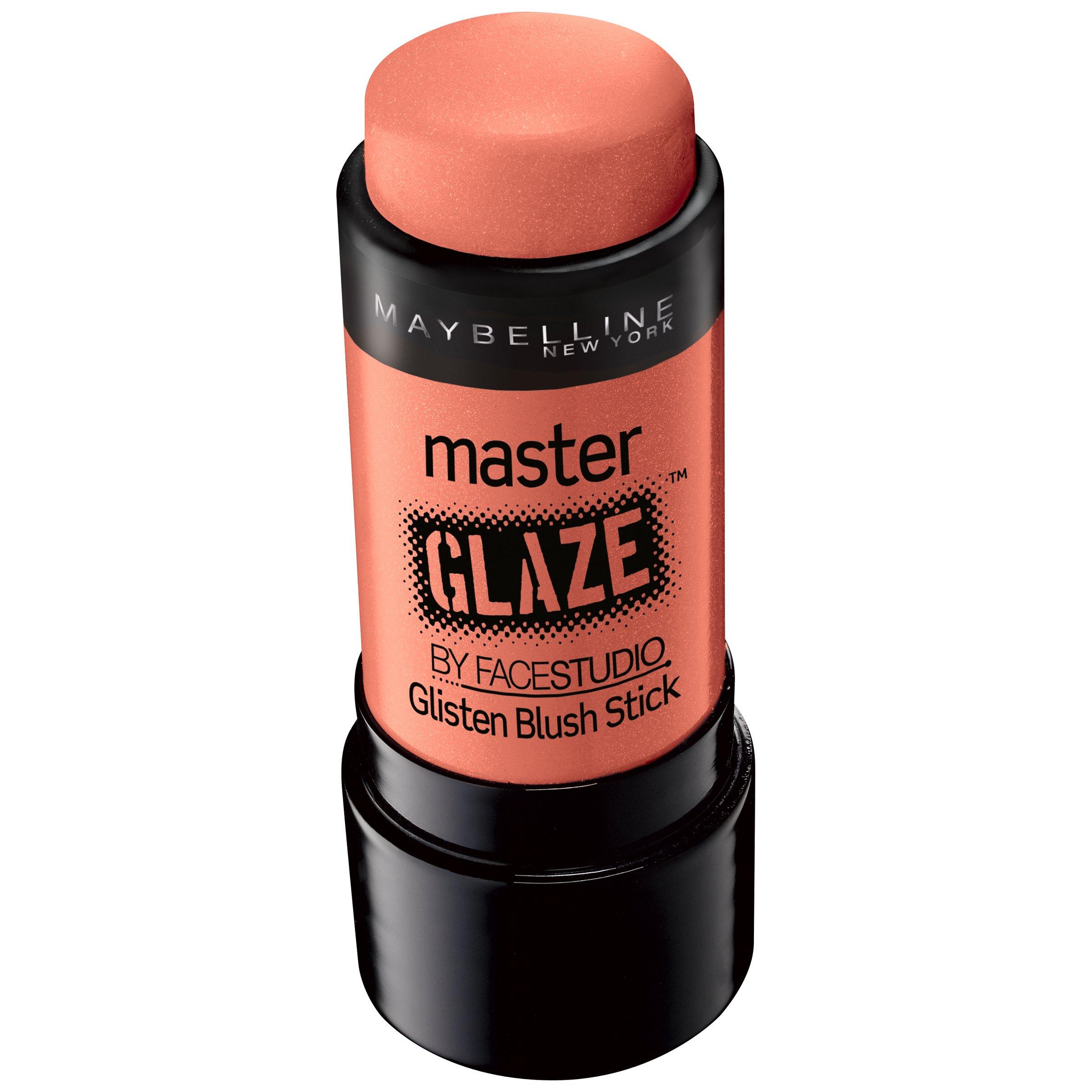 Amazon Com Maybelline New York Face Studio Master Glaze