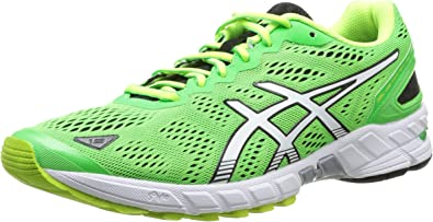 Asics Gel DS Trainer - Zapatillas de Running para Hombre, Color ...