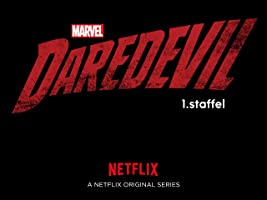 Daredevil Staffel 1 [dt./OV]