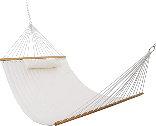 SUPER DEAL 13 Feet Extra Large Hammock