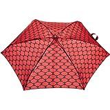 Lulu Guinness Women's Tiny 2 Umbrella