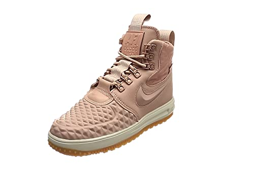 286d1baa00c3 Nike W LF1 Duckboot Particle Pink AA0283-600  Amazon.co.uk  Shoes   Bags