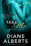 Take Me (Take a Chance)