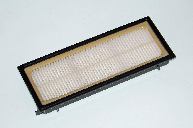 OEM Panasonic Vacuum Exhaust Filter Specifically for MCCG467, MC-CG467