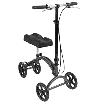 drive medical knee scooter