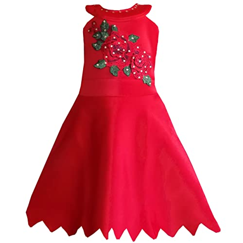 Prom Dresses Buy Prom Dresses Online At Best Prices In India
