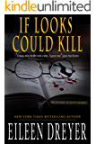 If Looks Could Kill: Murder Mystery