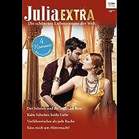 Julia Extra Band 459