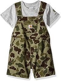 8ca9675120f1 Baby Boys Clothing Sets