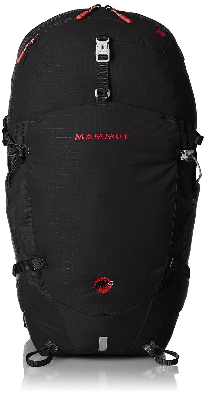 Mammut Rucksack Lithium Zip 2510-03450