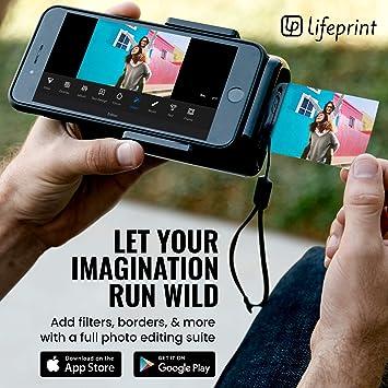 Lifeprint LP003-1 product image 3