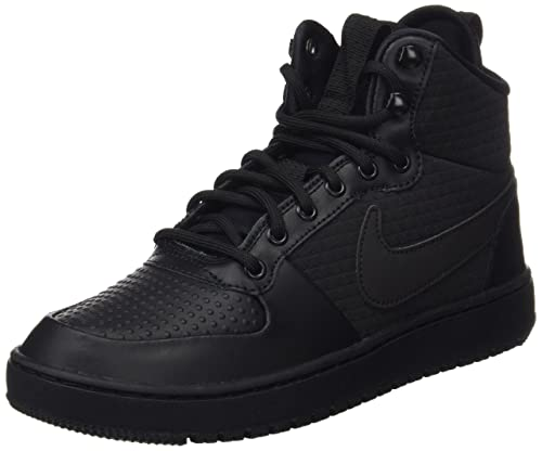 Nike Court Borough Mid Winter 9059fdde495