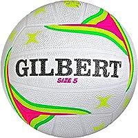 Gilbert APT formación Bola de la Mujer
