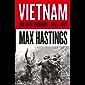 Vietnam: An Epic Tragedy: 1945-1975