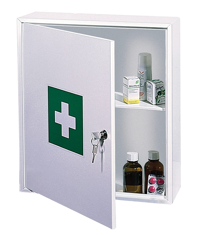 Rottner Tresor, Armadietto per i medicinali - T01275