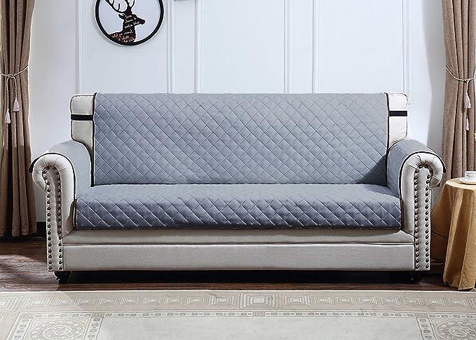 Amazon.com: Argstar - Funda protectora para silla, asiento y ...