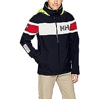 Helly Hansen–Salt Flag Jacket, Todo el año, Hombre