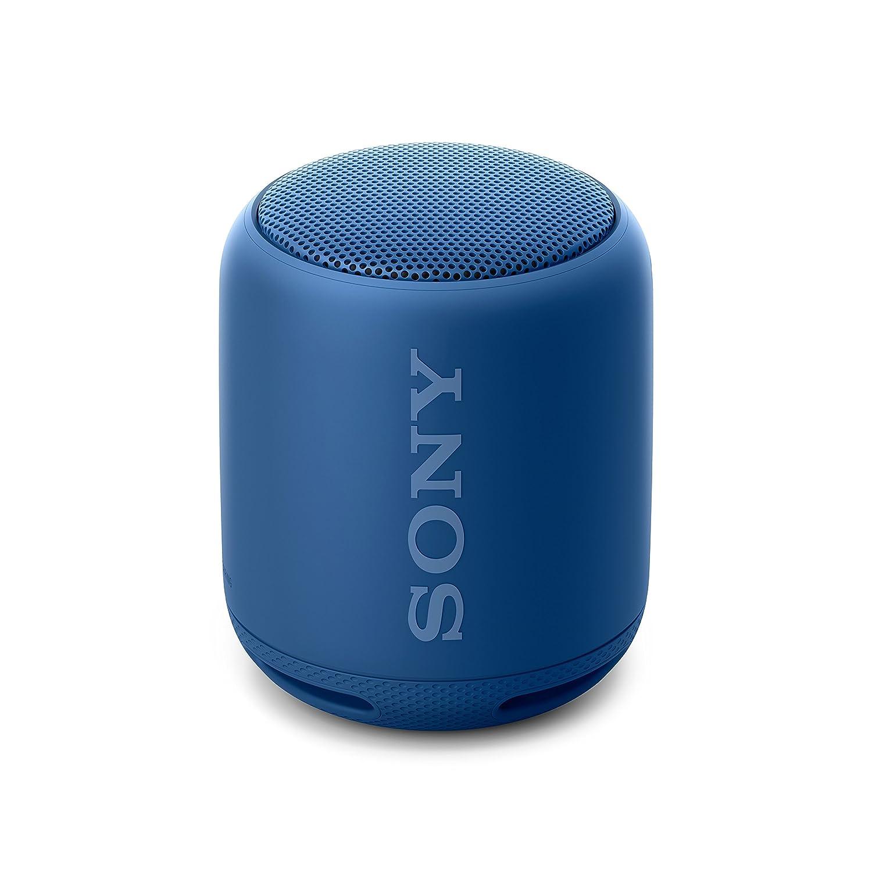 Sony SRS-XB10L precios