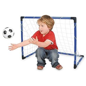 Inflar Balón Bomba Toyrific Para Portería Fútbolincluye De Set Y tCBsoxdrhQ