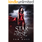 Star on the Rise (Get Your Rocks Off Book 3)